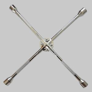 扳手加工方法的选择原则是确保加工表面的加工精度和表面粗糙度的要求