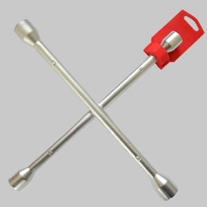 套筒十字扳手和套筒工具的选用和使用方法